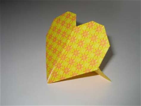 Origami With Stand - origami stand up origami