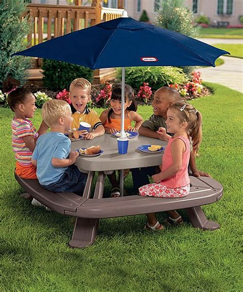 Tikes Fold N Store Table by 17 Best Ideas About Tikes Picnic Table On Tikes Makeover Tikes