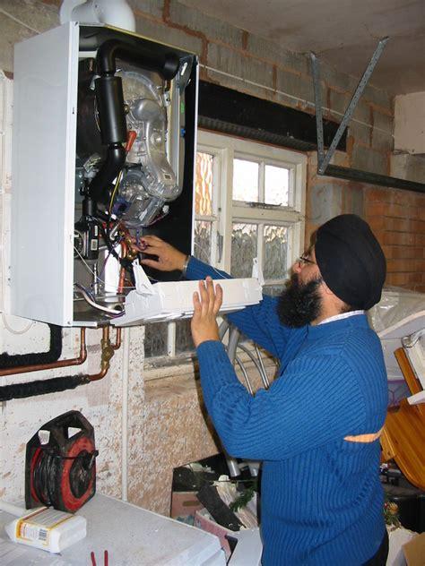 Plumbing And Heating Engineer by Dev Heating And Plumbing Heating Engineer In Greenford