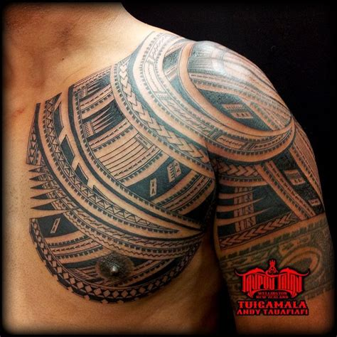 poly tattoo designs 28 best poly based ideas images on