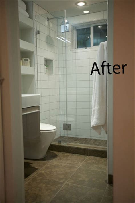makeover small bathroom small bathroom makeovers casual cottage