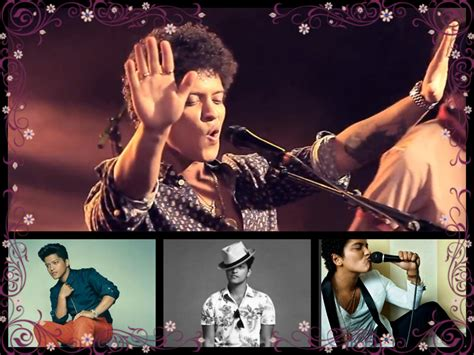 bruno mars fan bruno mars images icons wallpapers and photos on fanpop