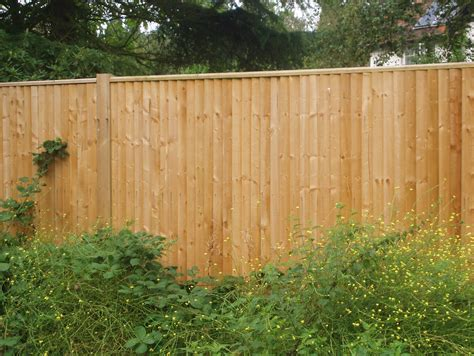 adl timber structures fencing garden landscaping sevenoaks