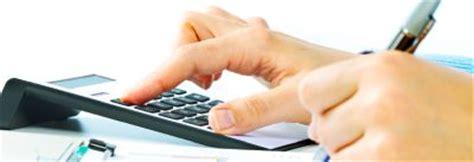 wann steuerklasse wechseln steuerklassen welche gibt es was bedeuten sie