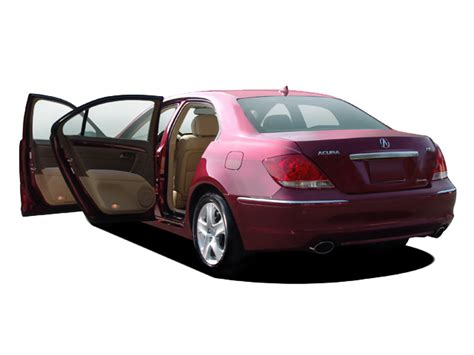 how do cars engines work 2007 acura rl user handbook 2007 acura rl reviews and rating motor trend