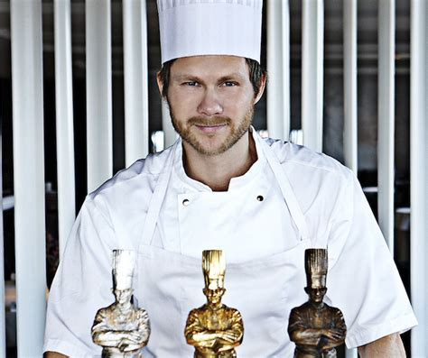 Surroundings Home Decor by Interview With Rasmus Kofoed Bocuse D Or Winner And