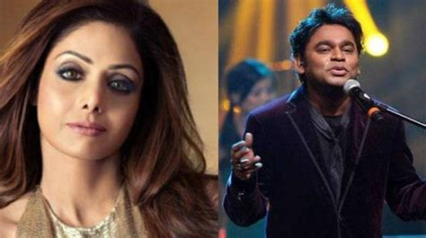 ar rahman background score mp3 download national film awards 2018 sridevi respected with best