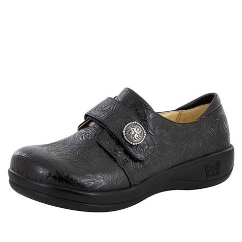 next comfort shoes comfort shoes for women shoes for yourstyles