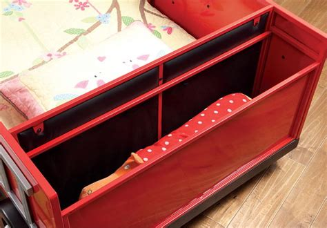 truck twin bed fire truck twin bed cm7767
