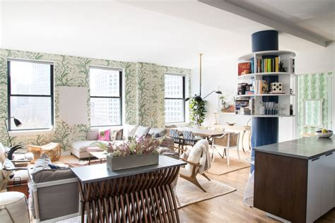 olivia palermo home decor making the most of your space olivia palermo