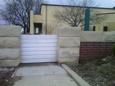 hydrodefense flood plank ps flood barriers