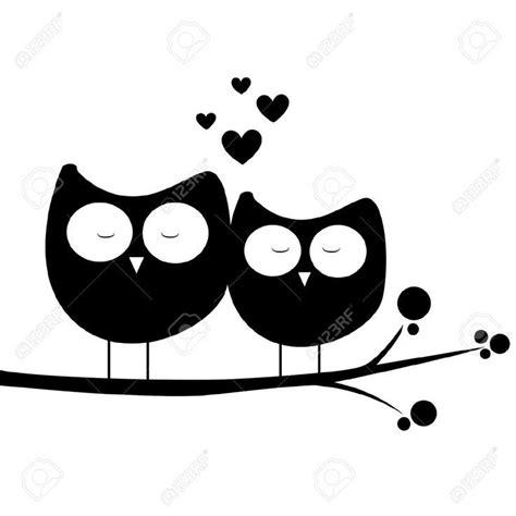 imagenes de kitty blanco y negro imagenes de amor dibujos blanco y negro