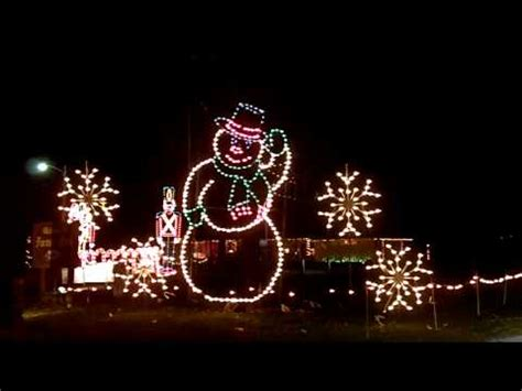 christmas lights in illinois christmas lights in illinois decoratingspecial com