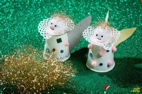 basteln zu weihnachten 2014 bastelideen weihnachten 2014 advent at