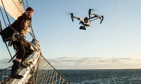 Dji Inspire Professional dji inspire 1 pro a pro drone for pro filming drone