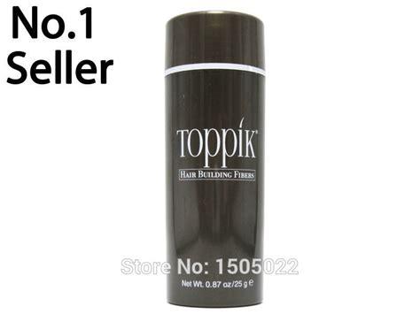 keratin hair treatment anti thinning hair building fiber oil china aliexpress com buy color hair loss thicker hair fibers