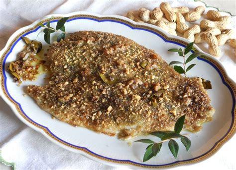 come cucinare il filetto di persico africano pesce persico al forno cucinare it