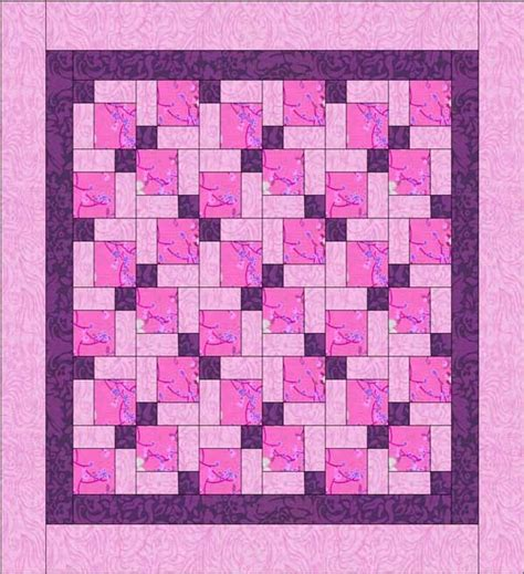 quilt pattern for beginners quilting fabric howto beginners workshop 3