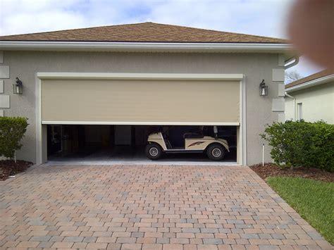 Garage Door Springs West Palm Retractable Patio Shades Solar Screens Palm