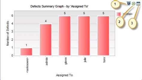 git tutorial guru99 2014 software testing big data hadoop