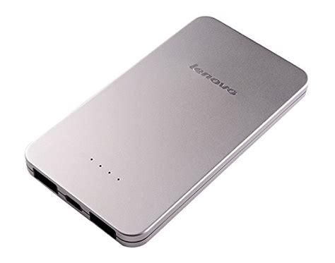 Metallic Slime 100 Gram top 10 battery power banks to buy in india