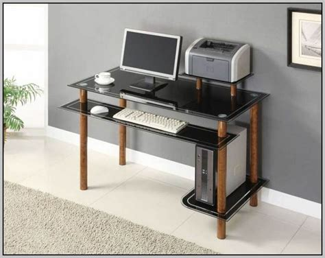 ergonomic laptop desk ergonomic desk setup for laptop desk home design ideas