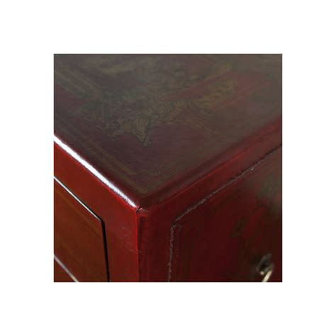 Commode En Cuir by Commode Cuir Quot Y 249 N Quot Images Et Atmosph 232 Res