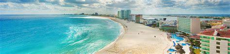 flights to cancun travel republic