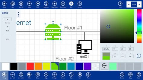 grapholite floor plans android apps home design inspirations
