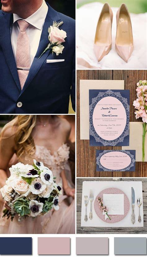 april wedding colors 2017 best 25 blush fall wedding ideas on pinterest fall