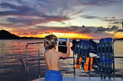 bvi catamaran charter reviews 10 best yacht boat charters images on pinterest