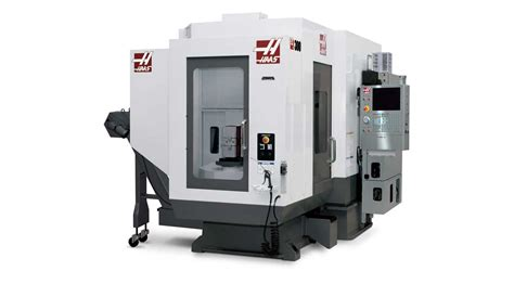 precision machining technology precision machining technology pmt lab dcc