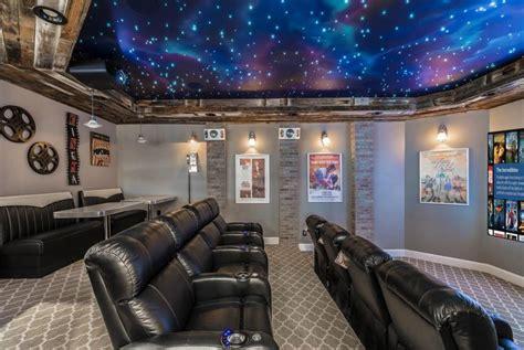 home theater design utah 515 best home theatre media room images on pinterest