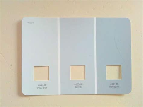 valspar grey paint colors gallery  gt valspar blue grey