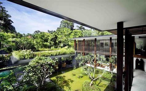 tetti giardino tetti giardino pergole e tettoie da giardino