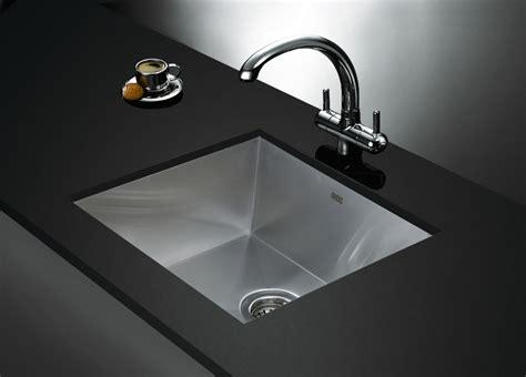 under sink laundry 440x440mm handmade stainless steel undermount topmount