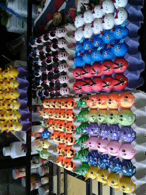 huevos decorados monterrey venta de cascarones de huevos decorados belanja ritel
