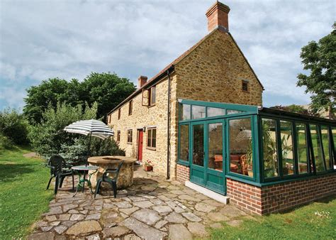 Dorset Cottages Holidays by Friendly Cottages Dorset