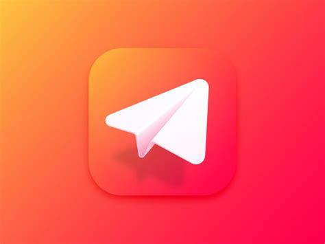 design an app icon best 25 app icon ideas on pinterest app icon design