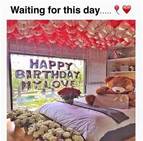 how to surprise your boyfriend in the bedroom the 25 best ideas about cute boyfriend surprises on