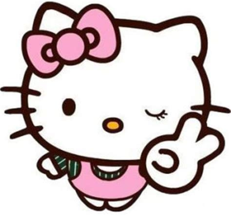imagenes de hello kitty lindas imagenes hello kitty imagenes de dibujos animados