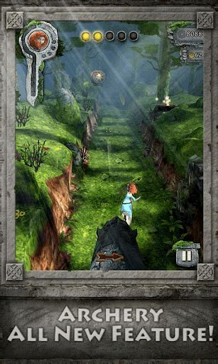 temple run brave v1 3 temple run brave free for android android room