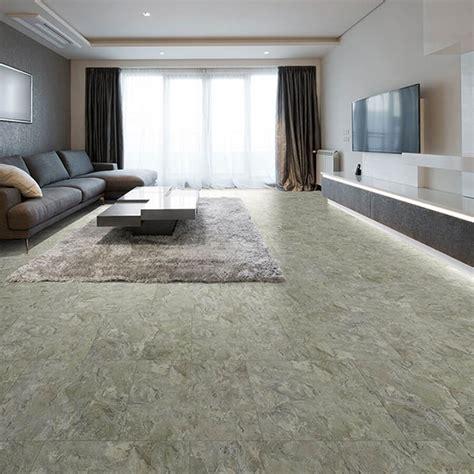 hermosa luxury vinyl flooring is beautiful real