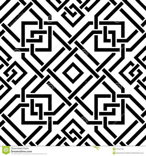 Trellis Plans Free by Celtic Seamless Pattern Royalty Free Stock Images Image