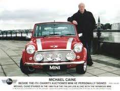 Michael Mini Cooper 1000 Images About Mini S With A Story On