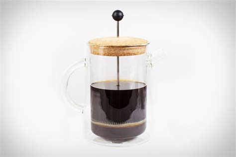 Coffee Maker Manual manual coffeemaker no 3 uncrate