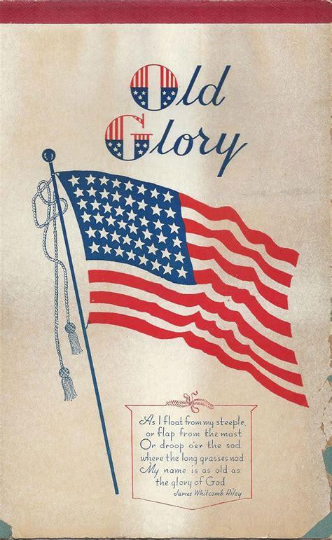 free printable patriotic postcards sweet magnolias farm free printables patriotic 4th of