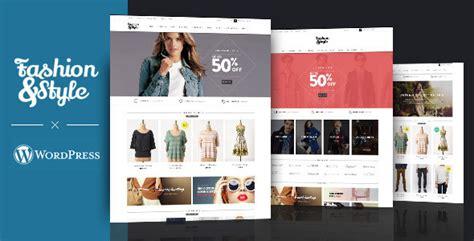 wordpress themes like shopify fashion woocommerce responsive wordpress theme by opal