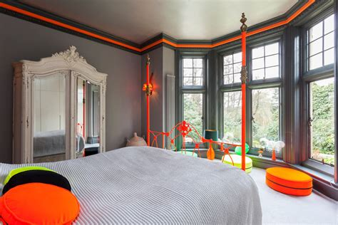 beautiful big master bedrooms dazzling wrought iron bed frames in bedroom eclectic with beautiful big houses next to