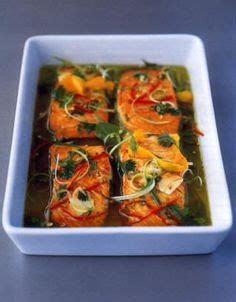salmon buffet recipes 1000 images about buffet and open house ideas on